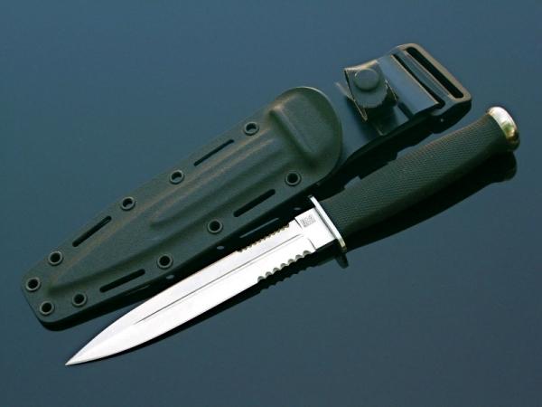 sog-desert-dagger-s25-main-front-full-view-arthurm
