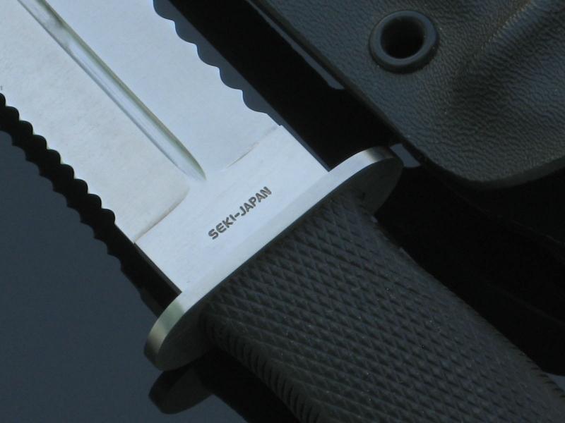 sog-desert-dagger-s25-seki-japan-engraving-arthurm
