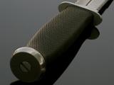 sog-desert-dagger-s25-butt-pommel-sheath-arthurm
