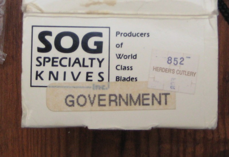 sog-government-box-label-longbeachguy_bladeforums