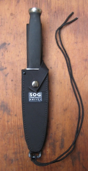 sog-government-in-sheath-longbeachguy_bladeforums