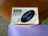 sog-midnight-tigershark-midnite-box-label-michaelm