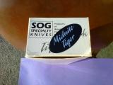 sog-midnight-tigershark-midnite-box-label-michaelm