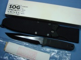 sog-nite-tech-everything-whats-in-box-70chevelless_bladeforums