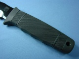 sog-nite-tech-kraton-rubber-handle-left-70chevelless_bladeforums