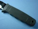sog-nite-tech-kraton-rubber-handle-left-70chevelless_bladeforums