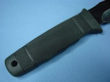 sog-nite-tech-kraton-rubber-handle-right-70chevelless_bladeforums