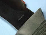 sog-nite-tech-seki-japan-engraving-70chevelless_bladeforums