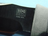 sog-nite-tech-square-sog-logo-70chevelless_bladeforums