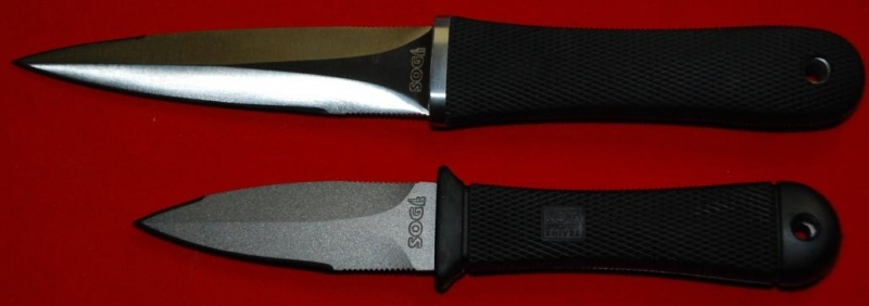 sog-pentagon-seki-japan-vs-mini-pentagon-size-comparison-vadyan-guns-ru-forums