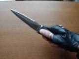 sog-pentagon-seki-japan-forward-grip-in-hand-skaarj-guns-ru-forums