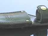 sog-pentagon-seki-japan-leather-sheath-thick-side-view-ArthurM