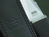 sog-pentagon-seki-japan-square-sog-logo-sheath-stamped-ArthurM