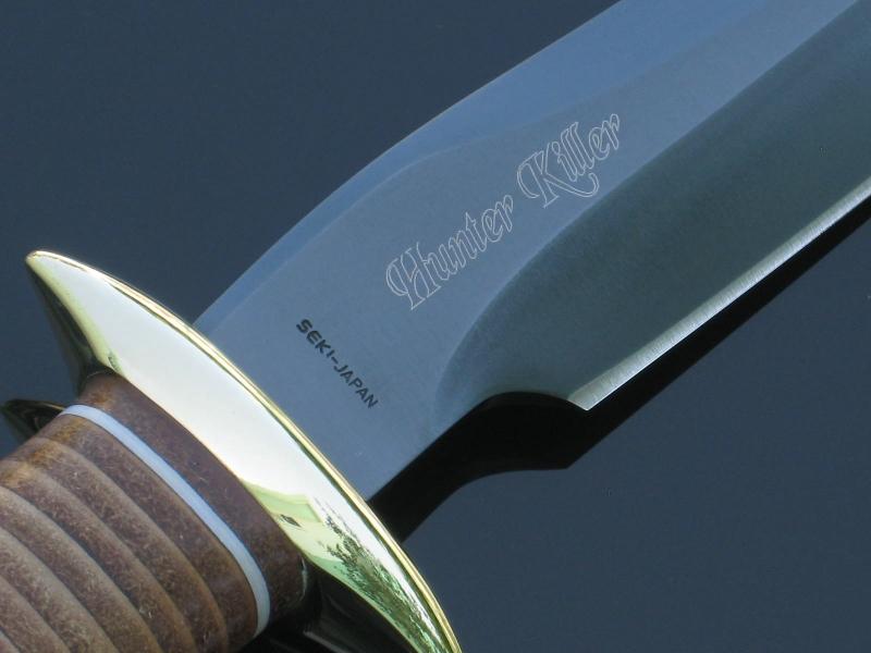 sog-recon-bowie-custom-seki-japan-arthurm