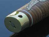 sog-recon-bowie-custom-brass-pommel-arthurm