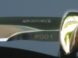 sog-recon-bowie-custom-engraving-arthurm