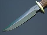 sog-recon-bowie-custom-gun-blued-sk5-blade-arthurm