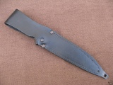 sog-recon-bowie-leather-sheath-back