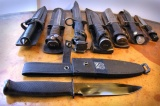sog-recon-government-with-other-knives-bryanl