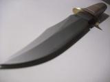 sog-damascus-bowie-s1d-damascus-blade-nickel-stainless-410j1-steel_k-a-larson