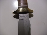 sog-damascus-bowie-s1d-seki-japan_k-a-larson