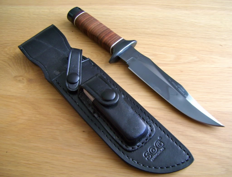 sog-s1-bowie-beside-leather-sheath-sharpening-stone-kwackster_bladeforums
