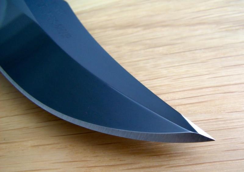 sog-s1-bowie-faceted-tip-kwackster_bladeforums