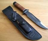 sog-s1-bowie-beside-leather-sheath-sharpening-stone-kwackster_bladeforums
