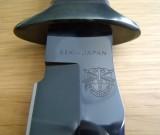 sog-s1-bowie-special-forces-de-oppressor-liber-seki-japan-kwackster_bladeforums
