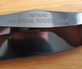 sog-s1-bowie-vietnam-5th-special-forces-engraving-kwackster_bladeforums