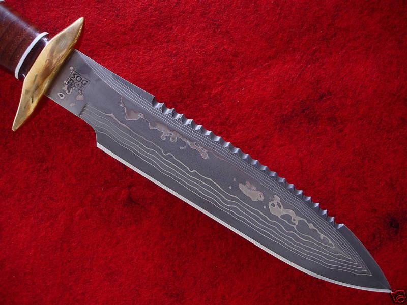 sog-scuba-demo-damascus-blade-left-square-sog-logo-osprey888-ebay