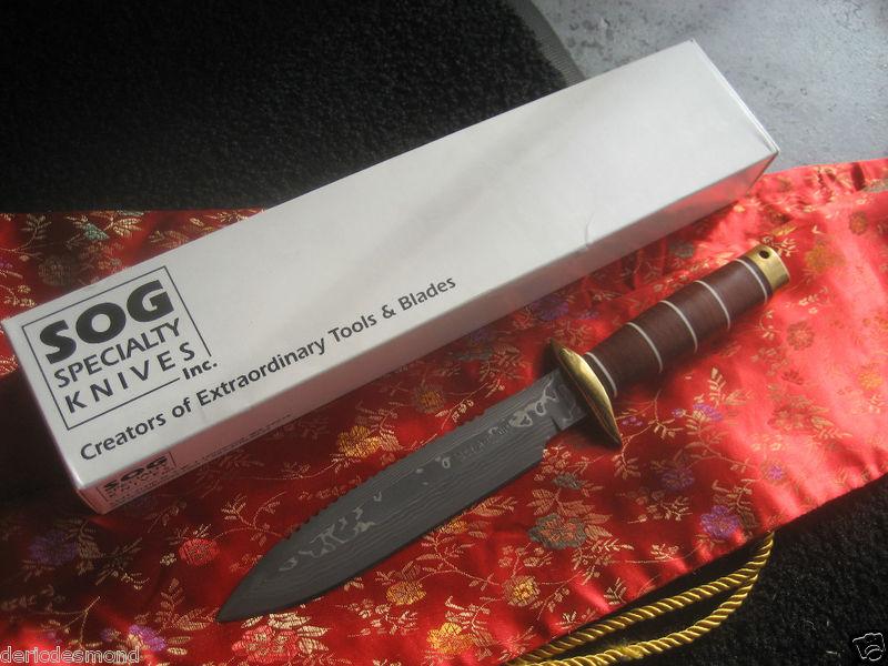 sog-scuba-demo-damascus-box-and-knife-dericdesmond-ebay