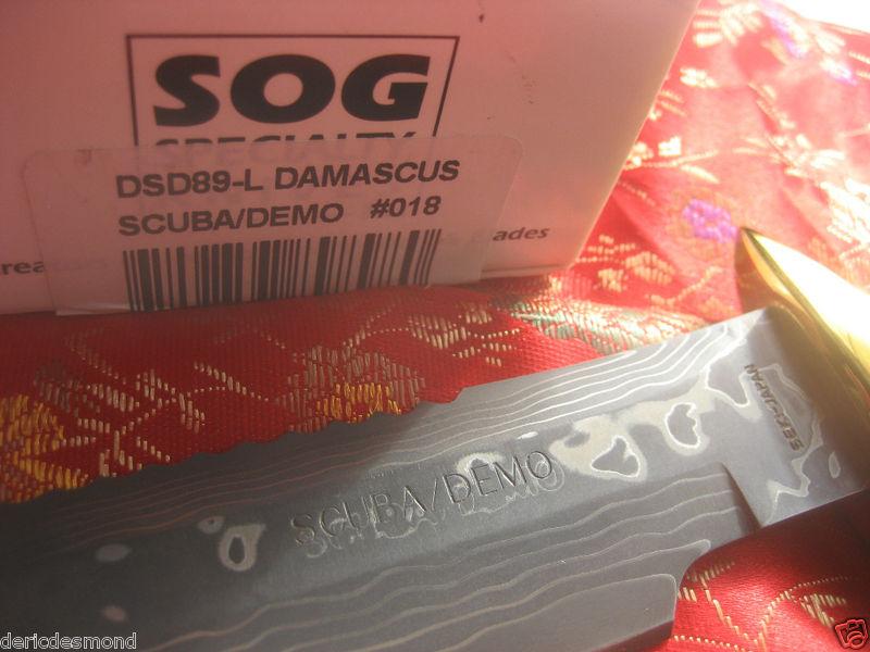 sog-scuba-demo-damascus-box-label-dericdesmond-ebay