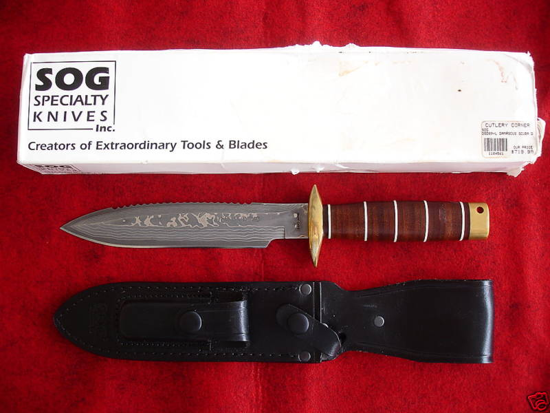 sog-scuba-demo-damascus-everything-whats-in-box-osprey888-ebay