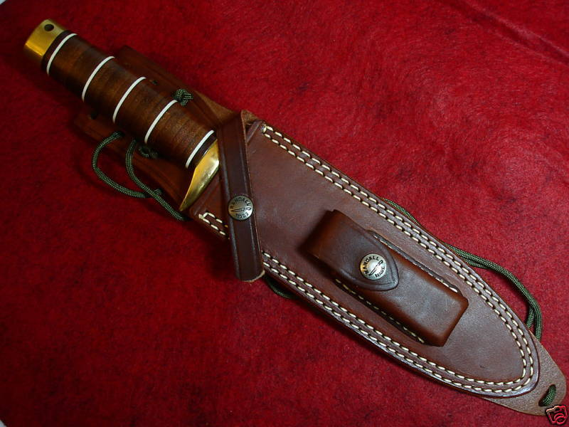 sog-scuba-demo-damascus-in-brown-leather-sheath-osprey888-ebay
