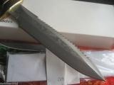 sog-scuba-demo-damascus-blade-close-dericdesmond-ebay