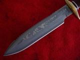 sog-scuba-demo-damascus-blade-right-engraving-osprey888-ebay