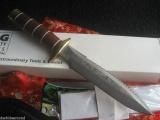 sog-scuba-demo-damascus-box-and-knife-2-dericdesmond-ebay