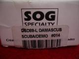 sog-scuba-demo-damascus-box-label-osprey888-ebay