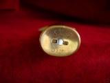 sog-scuba-demo-damascus-spencer-frazer-signature-014-serial-number-osprey888-ebay