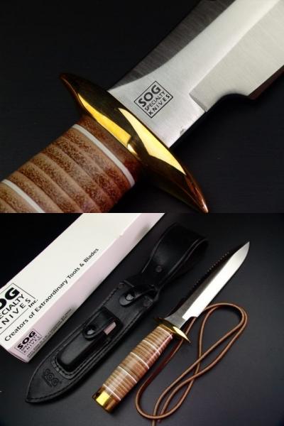 sog-scuba-demo-detail-1