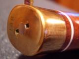 sog-scuba-demo-serialised-brass-pommel-ronanderson_bladeforums