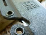 sog-seal-knife-2000-kydex-sheath-groove-blade-mrskillz_flickr