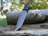 sog-seal-knife-2000-outdoors-edge-tip-up-view-mrskillz_flickr