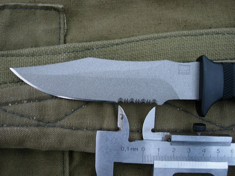 sog-seal-pup-japan-serrations-length-measure-altermann_bladeforums