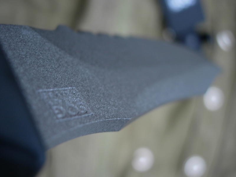 sog-seal-pup-japan-square-sog-logo-altermann_bladeforums