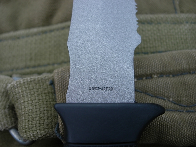 sog-seal-pup-seki-japan-engraving-altermann_bladeforums