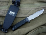 sog-seal-pup-japan-main-back-view-altermann_bladeforums