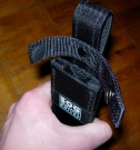 sog-seal-pup-japan-nylon-sheath-in-hand-opening-view-altermann_bladeforums