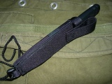 sog-seal-pup-japan-sheath-belt-loop-altermann_bladeforums